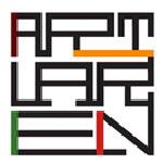 art-laren-logo