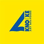 logo-knokke