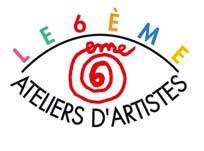 logo-6eme-atelier-dartiste
